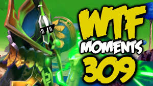 Dota 2 WTF Moments 309 - YouTube
