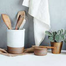 emeril s planter s punch recipe