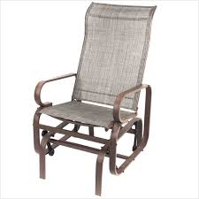 summer furniture sale. Outdoor:Outdoor Seat Cushions Ikea Summer Furniture Outdoor Bistro Set Dining Sale