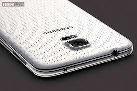 samsung galaxy s5 shimmery white. samsung galaxy s5 shimmery white