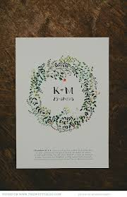 nature wedding invitations in your wedding invitation cards wedding invitation cards invitation card design using remarkable design 17