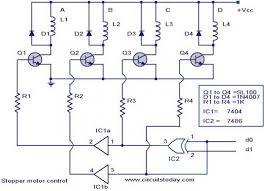motor control panel wiring diagram motor image motor control panel wiring diagram motor auto wiring diagram on motor control panel wiring diagram