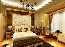 Luxury Bedroom Decoration Luxury Interior Design Bedroom Luxury Interior Design Bedroom
