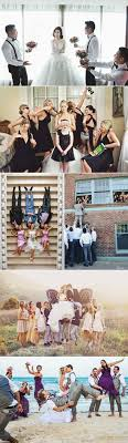 Best 25 Wedding Group Poses Ideas On Pinterest Wedding Group