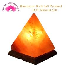 Lumiere Salt Lamp Awesome Himalayan Rock Salt Lamp Lumiere Himalayan Rock Salt Lamp Recall