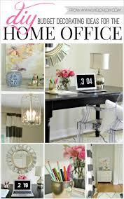 office decor inspiration. Home Goods Office Decor Inspiration T