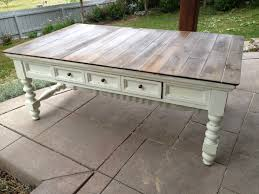 Antique White Coffee Tables 17 Best Images About Sarahs Pied A Terre On Pinterest White