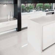 High Gloss Kitchen Floor Tiles Similiar High Gloss White Tile Keywords