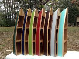 wooden row boat shelf boat shelf nautical boat shelf canoe