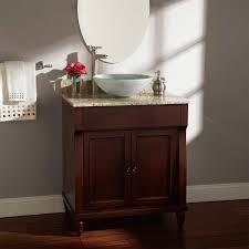 Single Faucet Bathroom - Insulating a bathroom