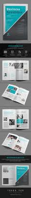 newsletter template for pages best 25 newsletter templates ideas on pinterest classroom