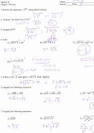 worksheet graphing quadratic functions elegant algebra ii mr shepherd s pasture