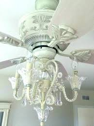 ceiling fan with crystal chandelier light kit ceiling fan chandelier light kits ceiling fan chandelier light kit ceiling fan crystal chandelier light kits