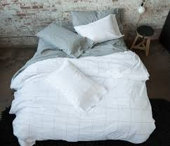 bedding disrupters luxury linens for