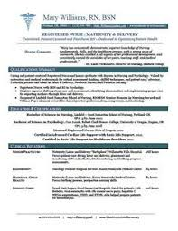 new rn resume. New Grad Nursing Resume Best Of New Grad Nursing Cover Letter Google