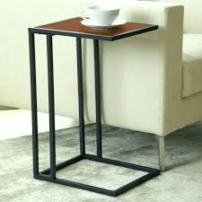 side table target target sofa table target sofa table target patio furniture side tables target bedside table white