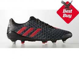 under armour rugby boots. adidas-predator-malice-sg-b.jpg under armour rugby boots