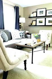incredible gray living room furniture living room. Delighful Furniture Amazing Beige Living Room Furniture Set  Latest Best Intended Incredible Gray Living Room Furniture