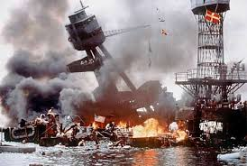 hollywood vs history historians say pearl harbor s version of the ese surprize attack on pearl harbor successfully decimates the u s pacific fleet including the
