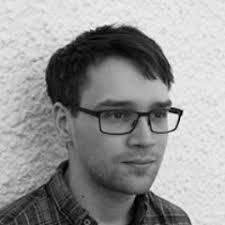 Ben Westcott (@benwestc0tt) | Twitter