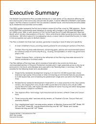 executive business plan template business plans plan format unusual executive summary template word