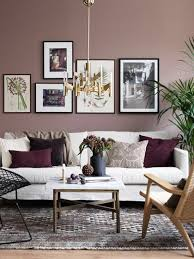 how to decorate your home if you are a