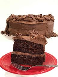 best chocolate cake recipe how to