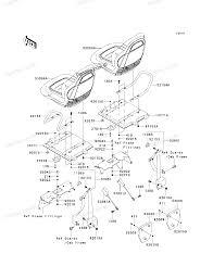 Post 2005 660 raptor wiring diagram 550392 likewise honda foreman es parts diagram further 2008 honda