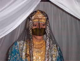 من وصية الإمام احمد بن حنبل رحمه الله   لابنه يوم زواجه