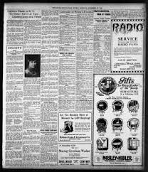The Kansas City Kansan from Kansas City, Kansas on December 17, 1922 · Page  19