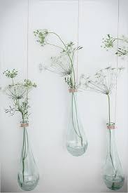 DIY Decor Ideas From Kim Fisher Designs. Diy FlowerFlower VasesFlower ...