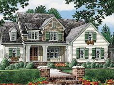 southern living house plans. Perfect Living Southern Living House Plan 1929 To Plans G