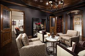 mediterranean style living room. 15 exceptionally luxury mediterranean living room designs style s