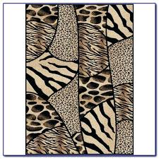 animal print rugs animal print rugs leopard print rugs australia leopard print rug australia