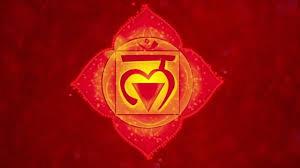 ROOT CHAKRA HEALING MEDITATION MUSIC    muladhara    Chakra Meditation,  Balancing & Healing Music - YouTube