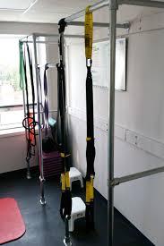 10 homemade gym equipment ideas to build your own gym