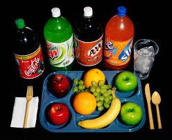 Last Supper — Celia A. Shapiro