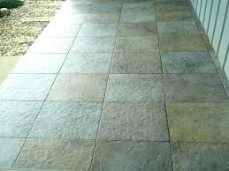 outdoor flooring outdoor patio flooring ideas porch outdoor floor tiles outdoor patio flooring ideas