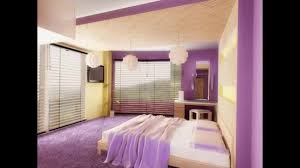 ideas for painting bedroomBedroom Painting Ideas  Painting Ideas For Bedroom  Painting