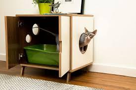 creative ideas furniture. delighful creative catfurniturecreativedesign9 for creative ideas furniture r