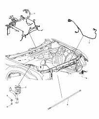 2015 chrysler 300 wiring headl to dash diagram i2323608