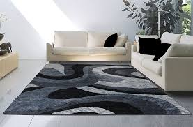 Carpet Colors For Living Room Custom 48 Carpet Trends 48 EyeCatching Carpet Ideas FlooringInc Blog