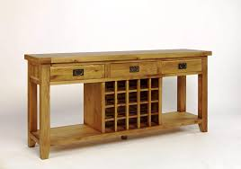 Type Furniture Stylish Idea Types Wood To Make Furniture