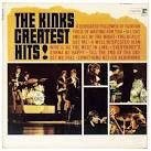 The Kinks' Greatest Hits [Reprise] album by The Kinks