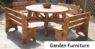 Plastic Resin Garden Furniture Set  ModroxcomOutdoor Furniture Ie