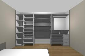 kids fitted bedroom furniture. fitted sliding wardrobe kids grey bedroom 0 wardrobes furniture y