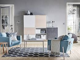 bedroom wall unit furniture. Bedroom Wall Unit Storage Elegant Living Room Furniture \u0026 Ideas
