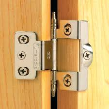 cabinet door hinges full wrap around inset hinge soft slow close kitchen partial sof inset cabinet doors hinges