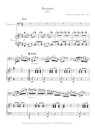 musical sheet free cello sheet music lessons resources 8notes com