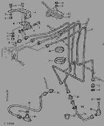 john deere 4040 hydraulic diagram john engine image for user john deere 4040 hydraulic diagram john engine image for user deere 4240 hydraulic system diagram